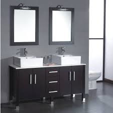 54 bathroom vanity double sink. collection in 48 inch double vanity and 54 bathroom sink mini rana vanity49 e
