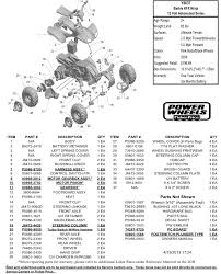 power wheels wiring diagram solidfonts ram 2500 i have a 98 12v mins my problem is that