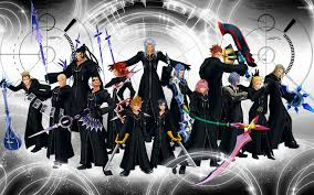 1920x1200 here is a collection of kingdom hearts wallpapers that i piled feel free to use them as your own wallpapers