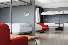 Room  Cool Design A Dorm Room Decor Color Ideas Luxury Under Luxury Dorm Room
