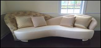 Custom Made Sofa Nyc Slipcover Professionals In New Jersey Network