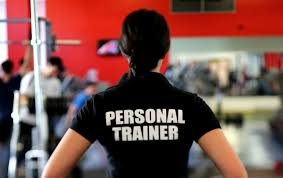 how to get a fitness instructor certification in msia