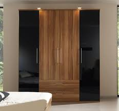 Modern Bedroom Wardrobe Designs Modern Wooden Wardrobe Designs For Bedroom Bedroom Wardrobe