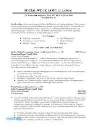 Resume For Internship No Experience Resume For Internship No Experience Inspirational Social Services