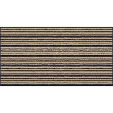 large size of area rugs and pads non skid carpet indoor rug pad x rug pad