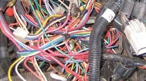 wire harness where to sell, prices, grades, isri specs what is wire harness what is wire harness?