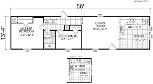 clayton single wide mobile homes single wide mobile home