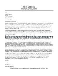 Education Resume Objective Awesome Resume For Engineering