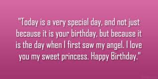 Birthday Quotes For A Beautiful Girl Best of 24 Loving Daughter Birthday Quotes Quotes Pinterest Daughters