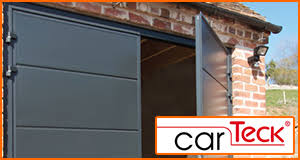 side hinged garage doorsSide Hinged Garage Doors  Steel Timber  Purpose Made Garage