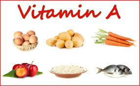 عکس, کدام ویتامین در بدن مانع خشک شدن پوست شده و آبرسان پوست است