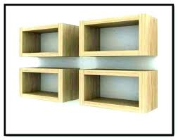 wall mounted shelving ikea mount shelf shelves cube box kitchen shelve tv units wall mounted shelving ikea