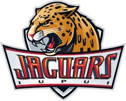 IUPUI Jaguars - Wikipedia