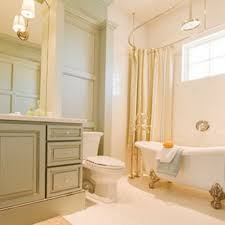 Beige Bathroom Designs Tranquil Beige Bathrooms Stylish Eve - Beige bathroom designs