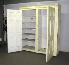 diy free standing closets home maintenance throughout build closet prepare 0