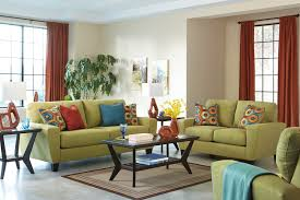 Living Room Ideas : Casual Living Room Furniture Affordable Casual Living  Room Furniture Decorating Home Interior Remodel Ideas And Furniture Ideas  With ...
