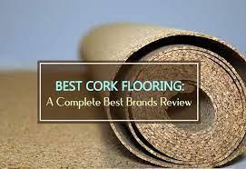 best cork flooring 2021 reviews best