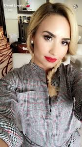 1089 best Demi Lovato images on Pinterest | Demi lovato, Hairstyle ...