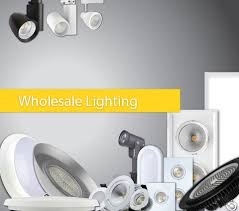 wireless track lighting wireless track lighting suppliers. Full Size Of Lighting:fantastic Wholesale Lighting Images Concept Wireless Wall Light Fixtures Sconce Exciting Track Suppliers I
