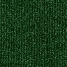 Green Carpet Texture A Green Carpet Texture Nongzico