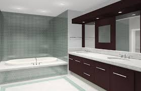 modern bathroom tile. Creative Ideas Modern Bathroom Designs Space Tile Design Cool E