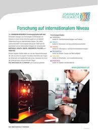 Austria Innovativ 2015 3