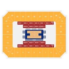 Berglund Center Theater Seating Chart Berglund Center Roanoke Tickets Schedule Seating Chart