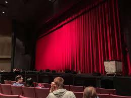 Photos At Redondo Beach Performing Arts Center