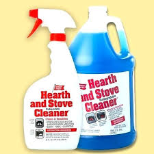 fireplace glass cleaner fireplace glass cleaner cleaner combo fireplace glass cleaner fireplace glass cleaner canadian tire