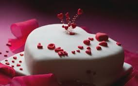 Happy Birthday Cake Hd Gif Amazingbirthdaycakegq