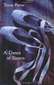 A Dance of Sisters: Amazon.de: Porter, Tracey: Fremdsprachige Bücher