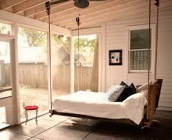 Gathering Sunroom Bedroom Furniture