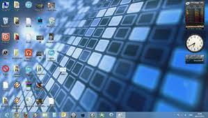 Live Wallpaper For Laptop Windows 10 ...
