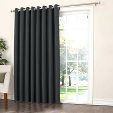 um size of curtainsjpg target com soundproof curtains target best home fashion thermal orange sheer curtains