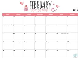 Image Of 2020 Calendar 2020 Printable Calendar For Moms Imom