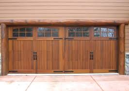 wood garage door panel replacement large size of garage garage door panels springs car purchase roller wood garage door panel replacement