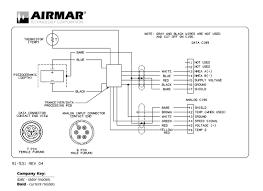 gemeco wiring diagrams 91 531