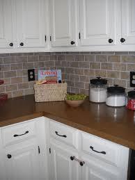 Kitchen Floor Tiles With White Cabinets Kitchen Floor Tile Ideas