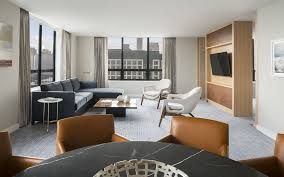Two Bedroom Suites In Chicago MonclerFactoryOutletscom - Mirage two bedroom tower suite