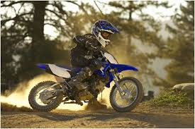 yamaha 110 dirt bike. 10offrd_ttr110_blu_a3_005_6dcd37b8 « yamaha motorcycles .org \u2013 motorcycle \u0026 dirt bike news information 110