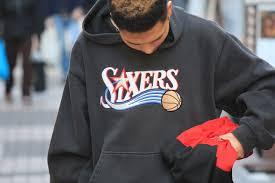 nike 76ers hoodie. 2014-10-28 13.41.35.jpg. vintage nike philadelphia 76ers hoodie a