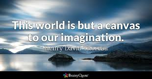 Henry Thoreau Quotes Custom Henry David Thoreau Quotes BrainyQuote