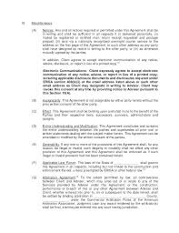 Real Estate Investment Partnership Agreement Template Or