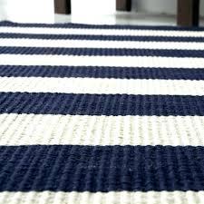 black white striped rug black white blue rug navy white striped rug red white black and black white striped rug