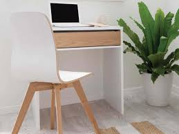 photos beautiful office. Best Of Office Desk Toys 9390 Mocka Jordi Design Photos Beautiful R