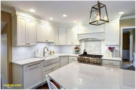 Kitchen Remodel Houston Tx Design