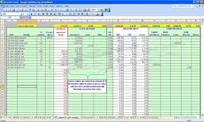 Payroll Templates Excel Payroll Template Practical Screnshoots Spreadsheet Canada And 9