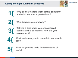 Interview Question What Do You Do For Fun Professionalise Your Job Interview Sme Recruitment Webinar