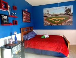girl bedroom ideas for 11 year olds. 11 Year Old Bedroom Girl Terrific Ideas For Home Design . Olds