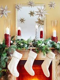 Charming Holiday Home Decorating Ideas H71 For Home Decorating Ideas with Holiday  Home Decorating Ideas